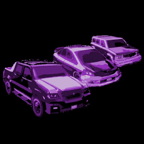 File:Ui reward dlc yarn cars.png