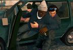 Ui sb cha hostage