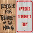 Bunker terroristsign02 d