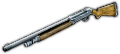 SRIV weapon icon s shotgun hunt