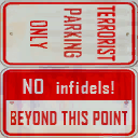 Bunker terroristsign03 d