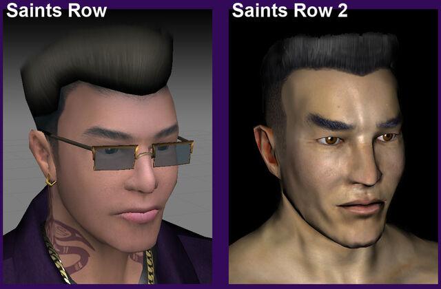 File:Model Character Gat.jpg
