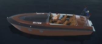Miami - Ultor variant - left in Saints Row 2