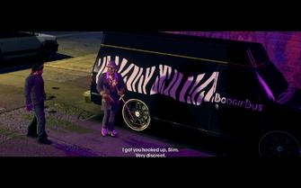 Pimps Up, Hos Down - Playa, Zimos, Boogie Bus