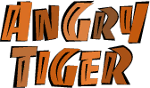 L dlc1 angry tiger