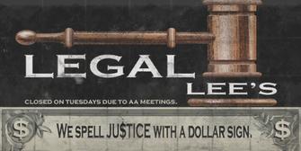 Legal Lees billboard7 cb