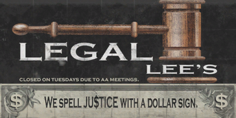 Legal Lees billboard7 cb
