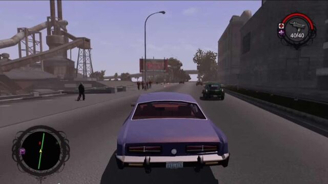 File:Different HUD in Making of Saints Row mini Documentary.jpg