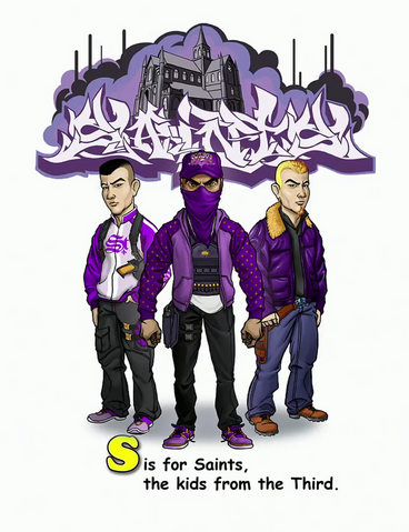 File:The ABCs of Saints Row S.png