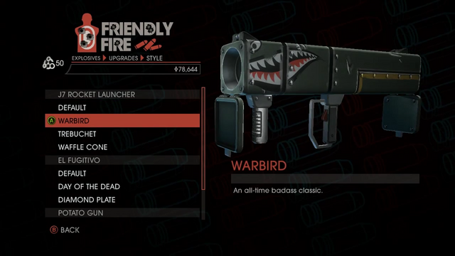 File:Weapon - Explosives - RPG - J7 Rocket Launcher - Warbird.png