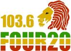 300px-Sr2 radio logo four 20 081007163247