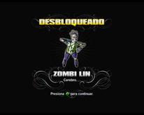 Desbloqueo LinZ