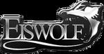 Eiswolf logo