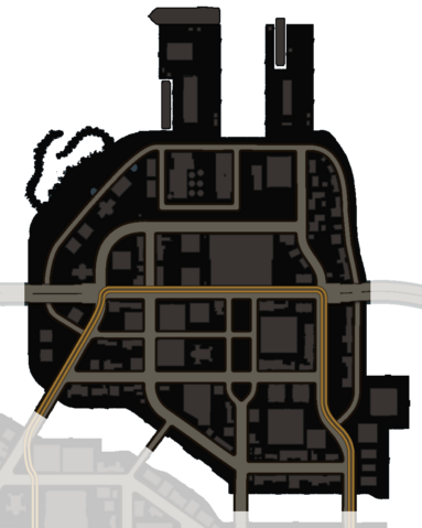 File:Henry Steel Mills - Downtown.png