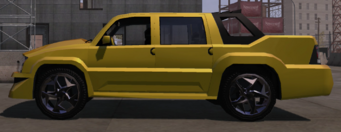 Mag - King variant - left in Saints Row