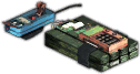 SRIV weapon icon exp satchels