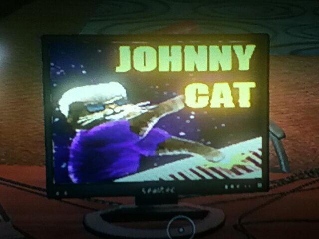File:Johnny Cat.jpg