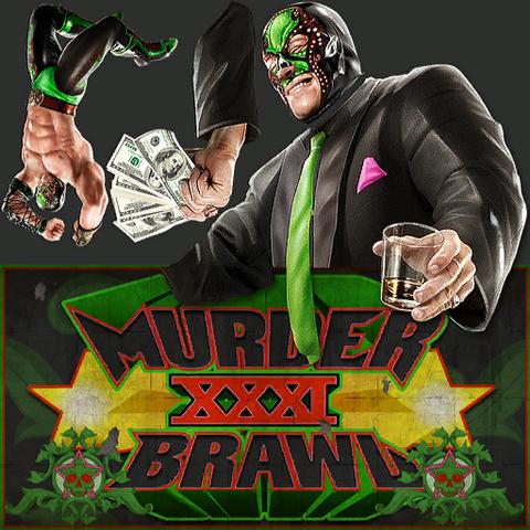 File:Murderbrawl XXXI - Killbane signs.png