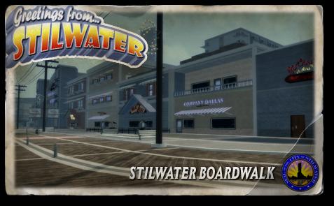 File:Postcard hood stilwater boardwalk.png