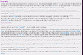 References default.png