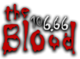 106.66 The Blood