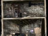 Подвал в районе Красных Фонарей