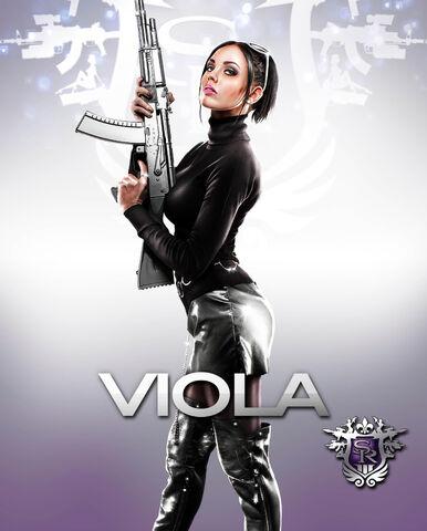File:Viola DeWynter promo.jpg