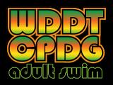 Adult Swim WDDTCPDG