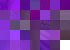 File:Purple 1.png