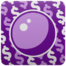 Saints Row The Third Achievement 60 C-C-C-Combo Breaker