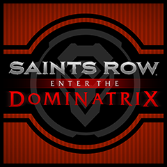 Enter the Dominatrix UI icon