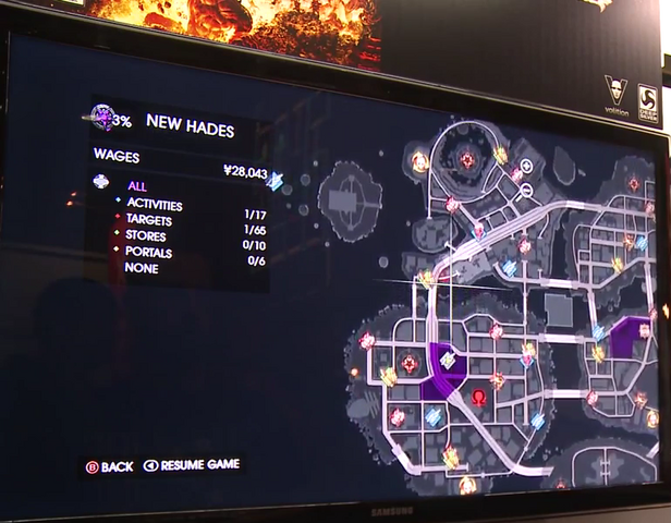 File:Gat out of Hell Gameplay Demo 0607 New Hades totals.png