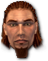 Homie icon - Tobias in Saints Row 2