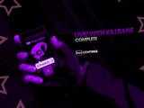 Live! With Killbane