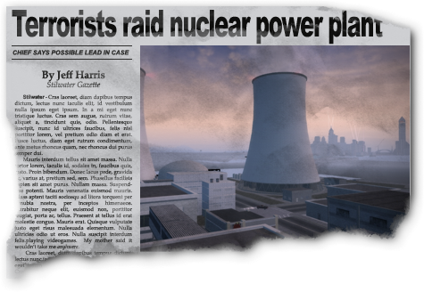 File:Newspaper bh03 Waste Not Want Not.png