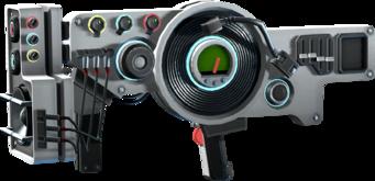 SRIV Special - Dubstep Gun - Dubstep Gun - Default