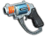 SRIV weapon icon revolver