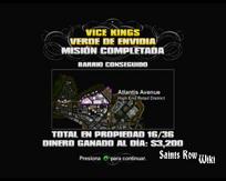 Mpc-hc 2012-06-21 17-45-58-93