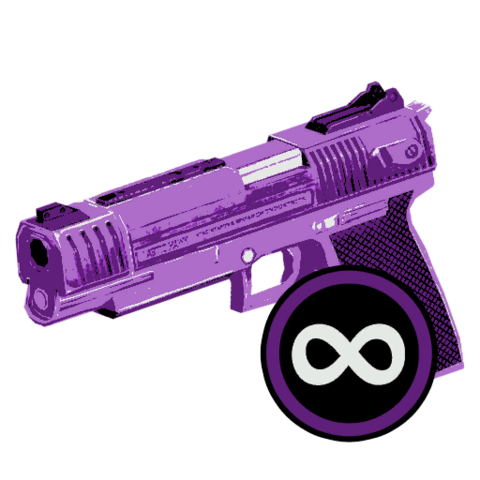 File:Ui reward weap unlim pistol.png