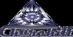 Churchill logo