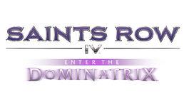 Enter the Dominatrix2