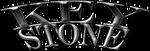 Keystone logo in Saints Row 2