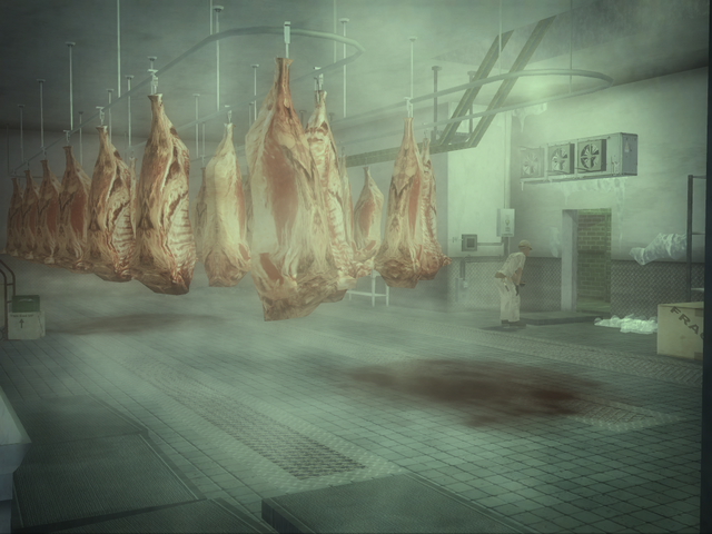 File:Meat packing plant fridge.png