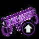 SRIV unlock reward weap upgrade explo