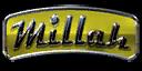 Millah logo