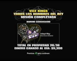 Mpc-hc 2012-06-25 14-50-18-42