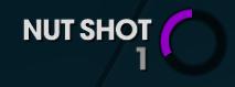 Saints Row The Third - Combat Tricks - Nut Shot