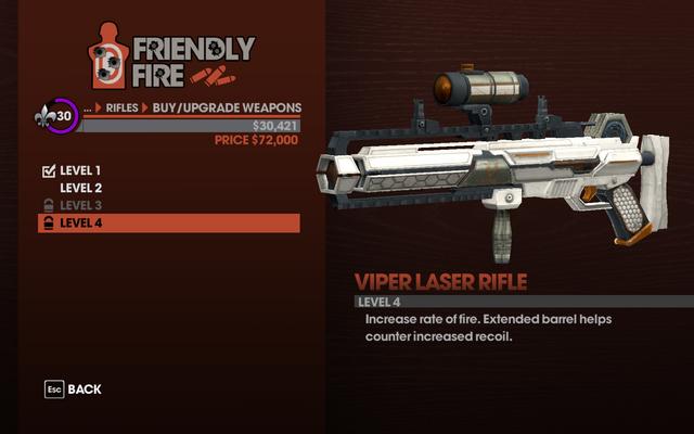 File:Viper Laser Rifle - Level 4 description.png