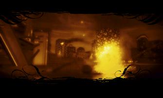 Loading screen new game 01 pre-Jailbreak