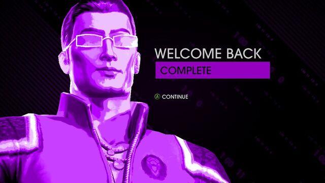 File:Welcome Back mission complete.jpg